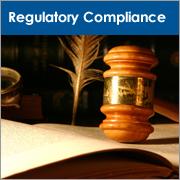 regulatory compliance,regulatory compliance in healthcare,environmental regulatory compliance,regulatory compliance association,fda regulatory compliance,regulatory compliance training,regulatory compliance services,regulatory compliance jobs,bank regulatory compliance,